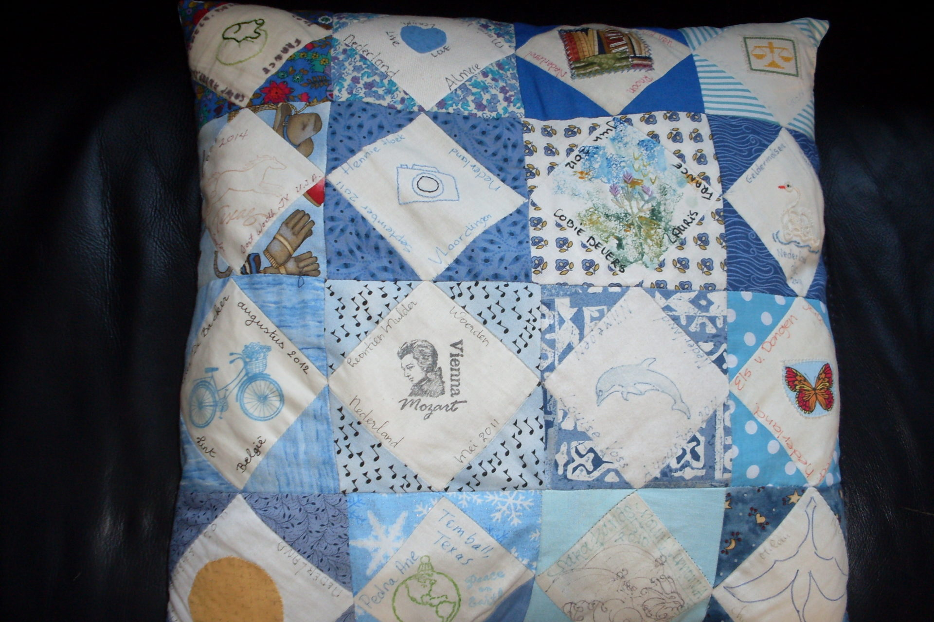 Quilts And Siggies.Siggy Quilt The Dear Jane Siggy List